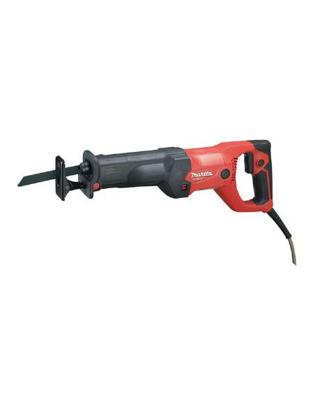 SCIE RECIPRO 1010W MAKITA MT