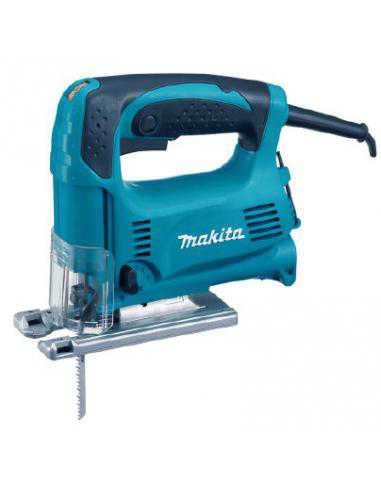 SCIE SAUTEUSE 450W VARIABLE MAKITA