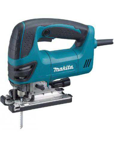 SCIE SAUTEUSE 720W VARIABLE MAKITA - 1