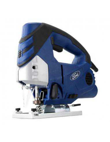 SCIE SAUTEUSE 810W FX1-31 - FORD FORD TOOLS - OUTILLAGE ELECTROPORTATIF