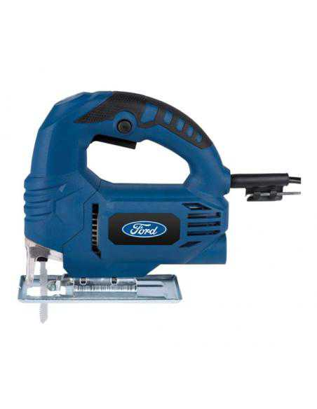 SCIE SAUTEUSE 450W FE1-30 - FORD