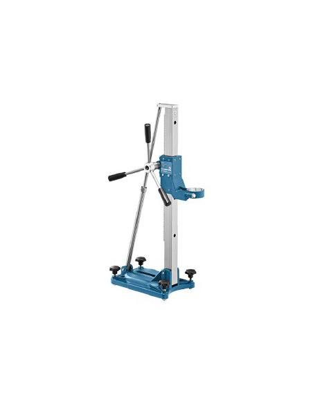 SUPPORT CAROTTAGE BOSCH 180MM