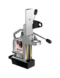SUPPORT MAGNETIQUE PERCAGE BOSCH