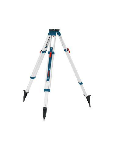TREPIED BT 170 HD BOSCH - 1