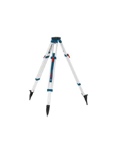 TREPIED BT 170 HD BOSCH