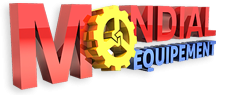 Mondial Equipement