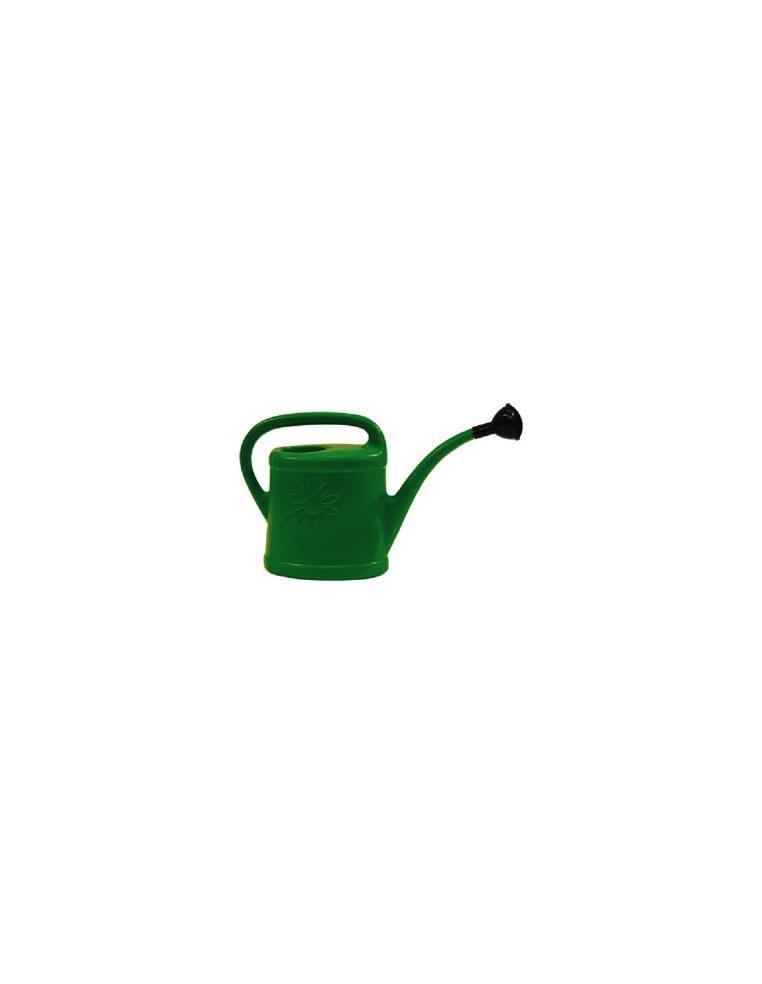 ARROSOIR PLASTIQUE 7 LITRES - 1
